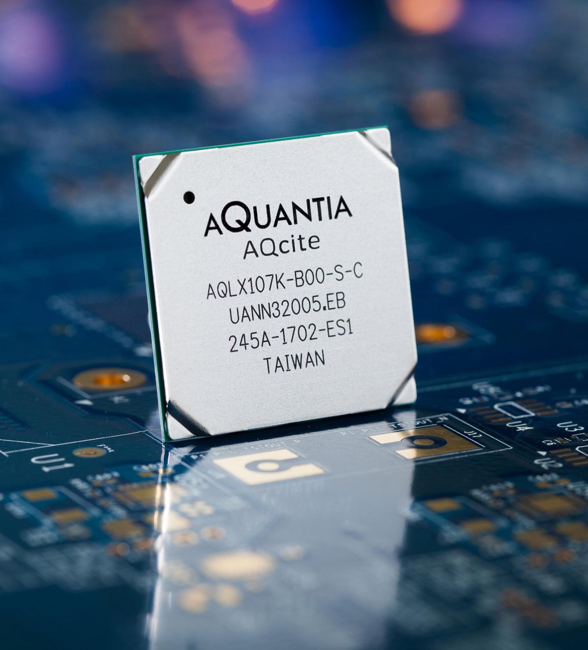 aquantia-chip