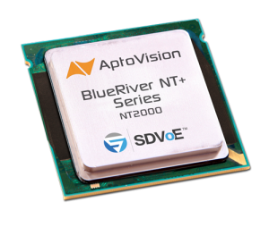 blue-river-chip-nt2000-sdvoe