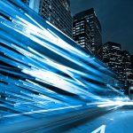 Fiber Optics: Not Just for Long Distance