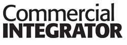 logo-commercial-intergrator