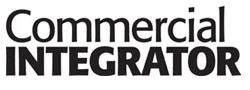 logo-commercial-intergrator