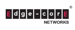 Edgecore
