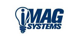 iMAGsystems logo