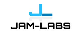 Jam-Labs logo