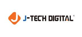 JTech Digital