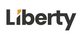 Liberty AV Solutions logo