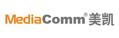 MediaComm