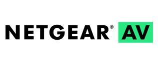 NETGEAR Business logo