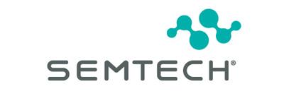 Semtech logo