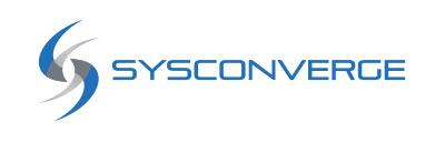 Sysconverge