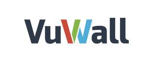 VuWall
