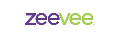 ZeeVee logo
