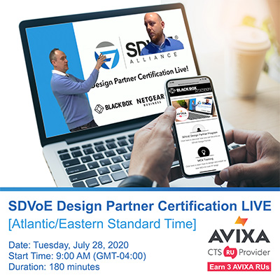 sdvoe-cdp-live-july-2020
