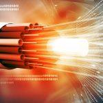 Fiber Optic Cable: Singlemode vs Multimode