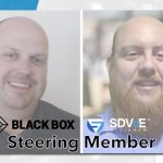 New Leadership for SDVoE: Interview with Black Box