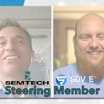 New Leadership for SDVoE – Interview with Semtech