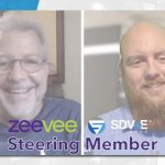 New Leadership for SDVoE – Interview with ZeeVee