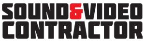 svc_logo